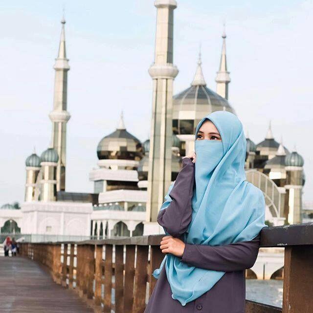 Hijab Fotography, Muslimah Fashion Terbaru, Galeri Jilbab terbaru Tren ngetren, trendy, cewek jilbab