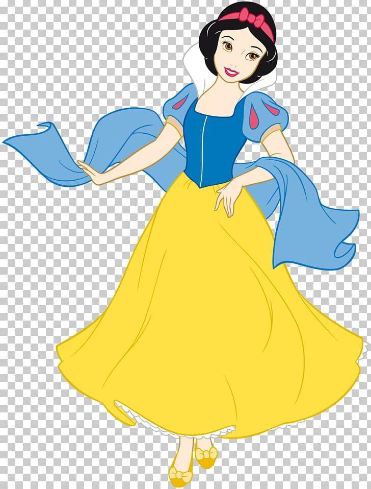 Snow White Ariel Disney Princess Png Aladdin Ariel Art Cartoon Clip Art Disney Princess Png Disney Art Snow White