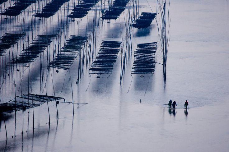 Xiapu.Fujian.China