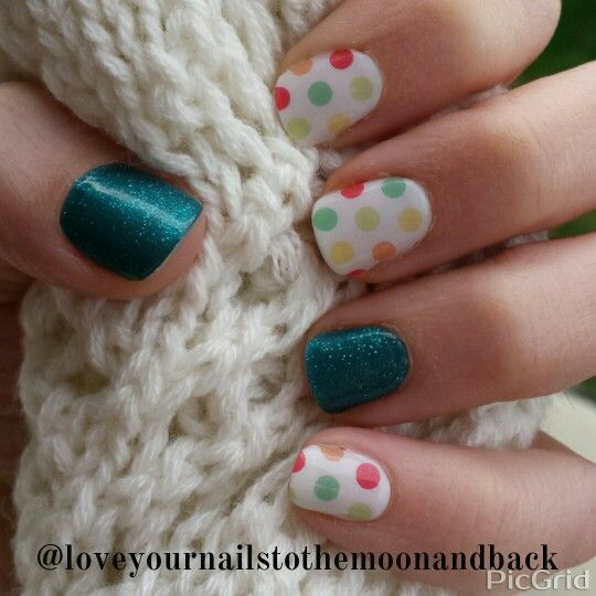 59 best jamberry images on pinterest jamberry nail wraps jamberry is a do it yourself manicure that you can do in the comfort of your solutioingenieria Image collections