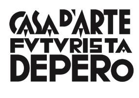 "Italy. The MART's ""Casa d'Arte - Futurista Depero"""