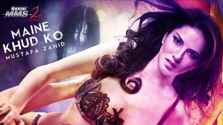 Ragini MMS 2 (2014) – Exclusive Tracklist Lori Of Death, Maine Khud Ko, Chaar Bottle Vodka, Baby Doll and HD video, Get Ragini MMS 2 (2014) Latest Song Lyrics Soja Mere Chanda and also find all Ragini MMS 2 Review n other song lyrics alert