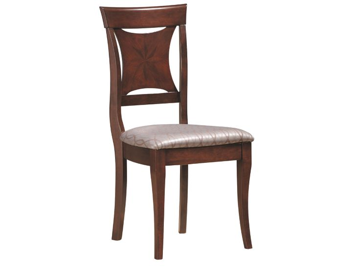 scaune http://cautadecoratiuni.ro/tag/scaune