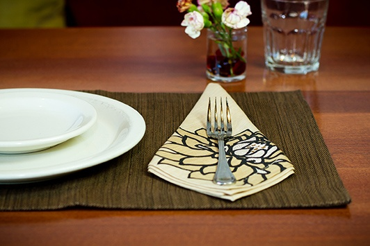 460 Best Images About Placemats Placemats On Pinterest