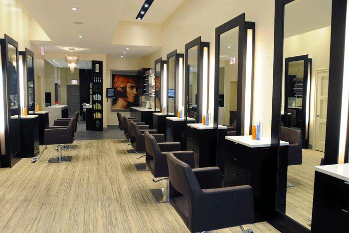 The Studio Salon And Day Spa Boca Raton Fl