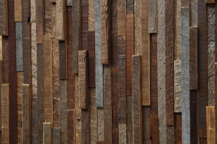 161 best for the home images on pinterest home ideas for Reclaimed wood dc