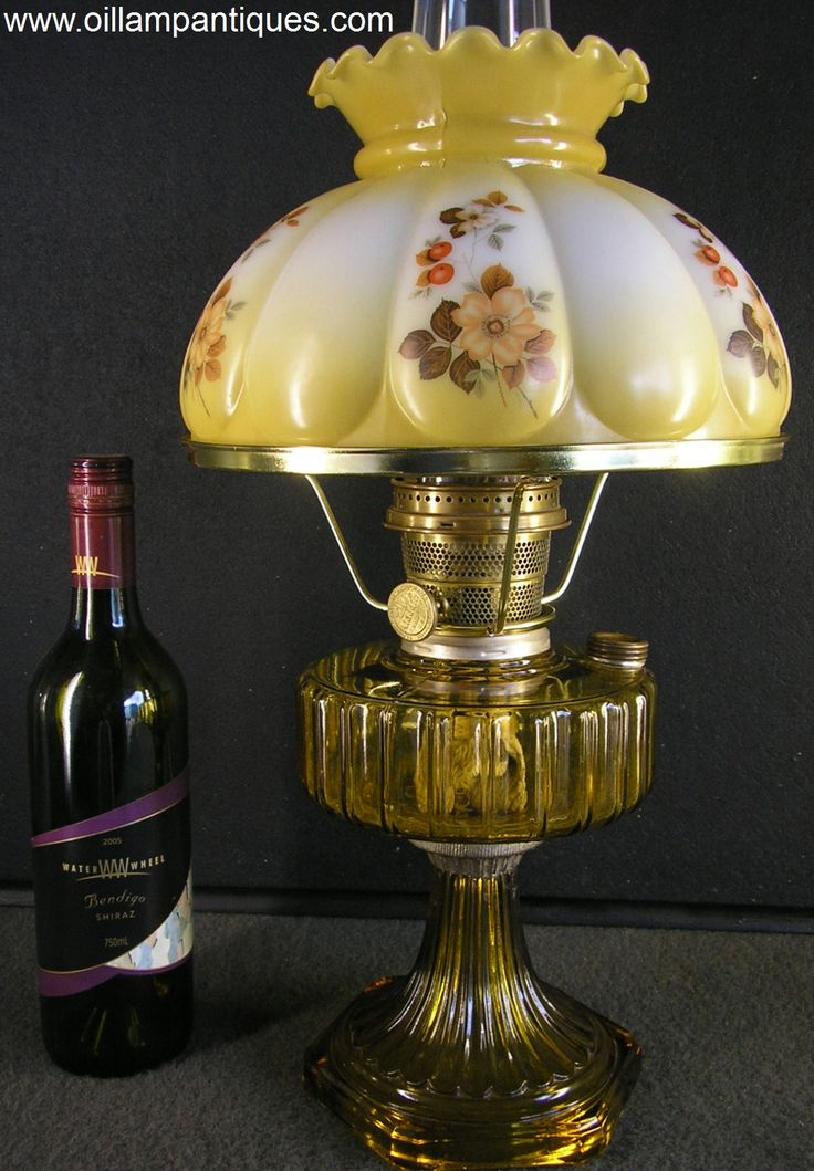 1000 Images About Aladdin Lamps And Alacite On Pinterest