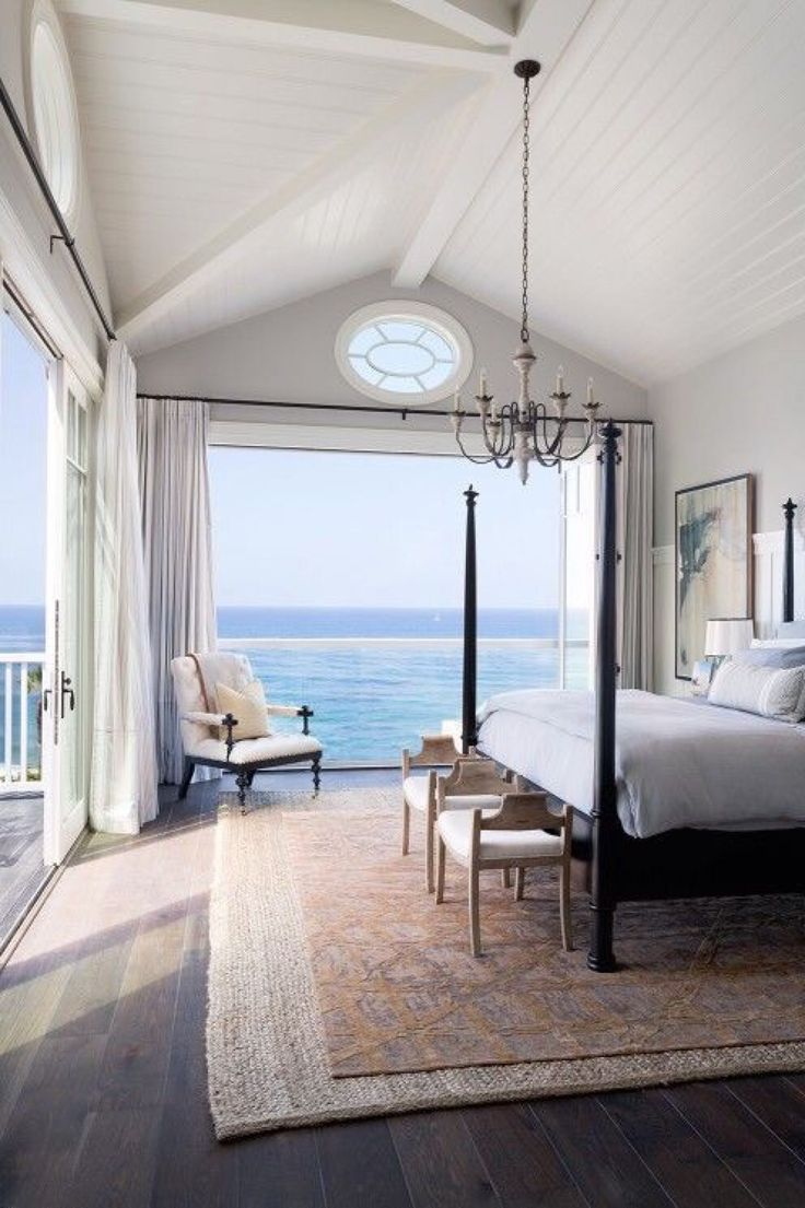 45 best Master Suite images on Pinterest | Dream bedroom, Master ...