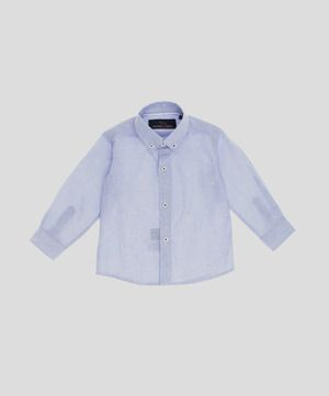Harmont & Blaine Junior: camicia in cotone con stampa bassotti all over...cool kid! www.privalia.com