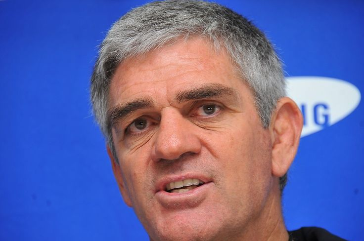 Reaction: Nick Mallett criticizes the Boks after record defeat Nick Mallett came out criticising pretty much everything after the Springboks suffered a humiliating defeat in Albany. https://www.thesouthafrican.com/mallett-criticizes-boks/