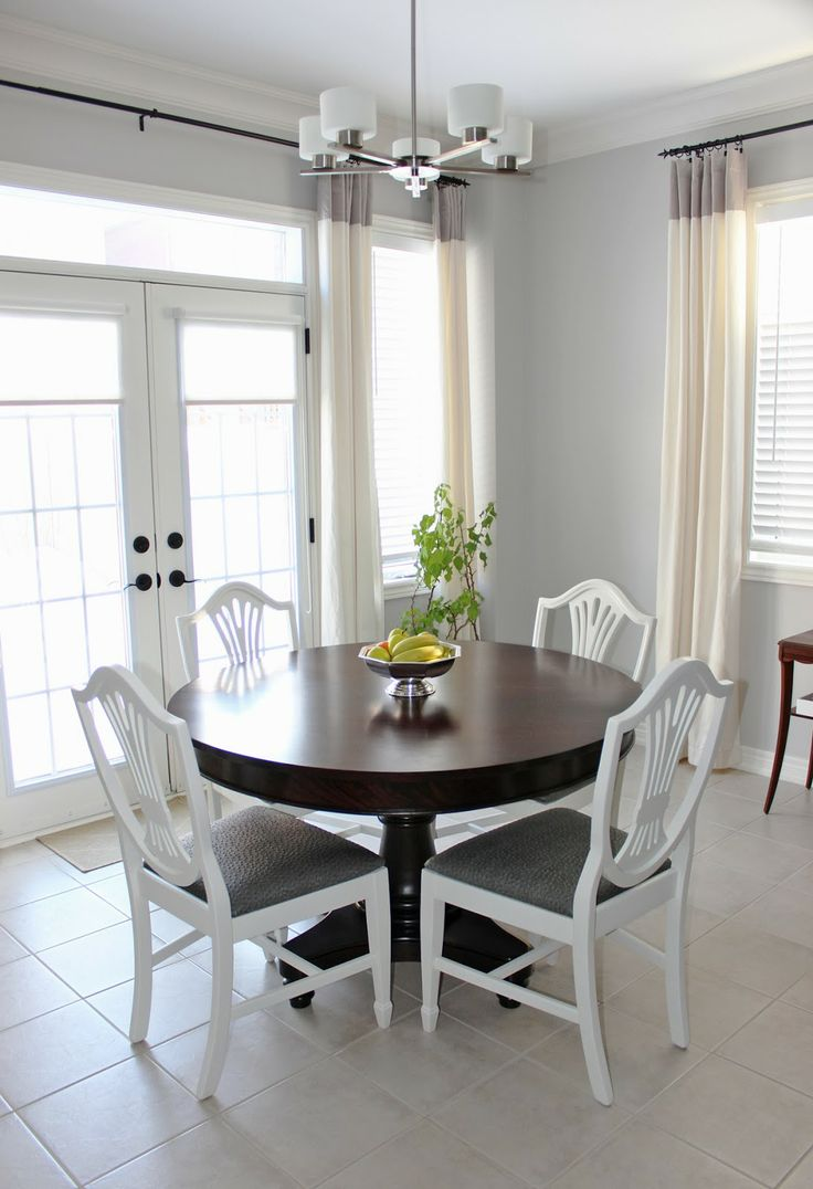 73 best kitchen tables u0026 dining chairs images on pinterest