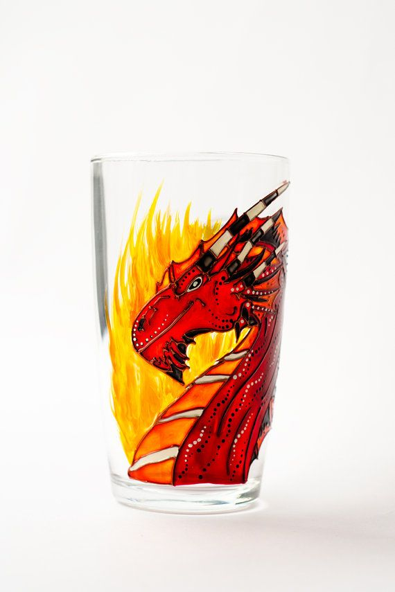 Game of Thrones Mug Dragon House Targaryen Coffee Cup Personalized Gift for Men Boyfriend Friend