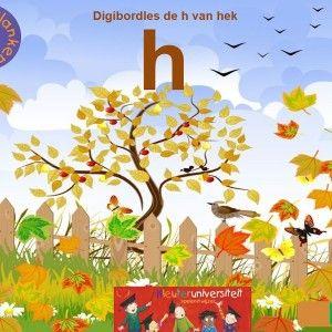 20130011-digibordles-h-klank-1