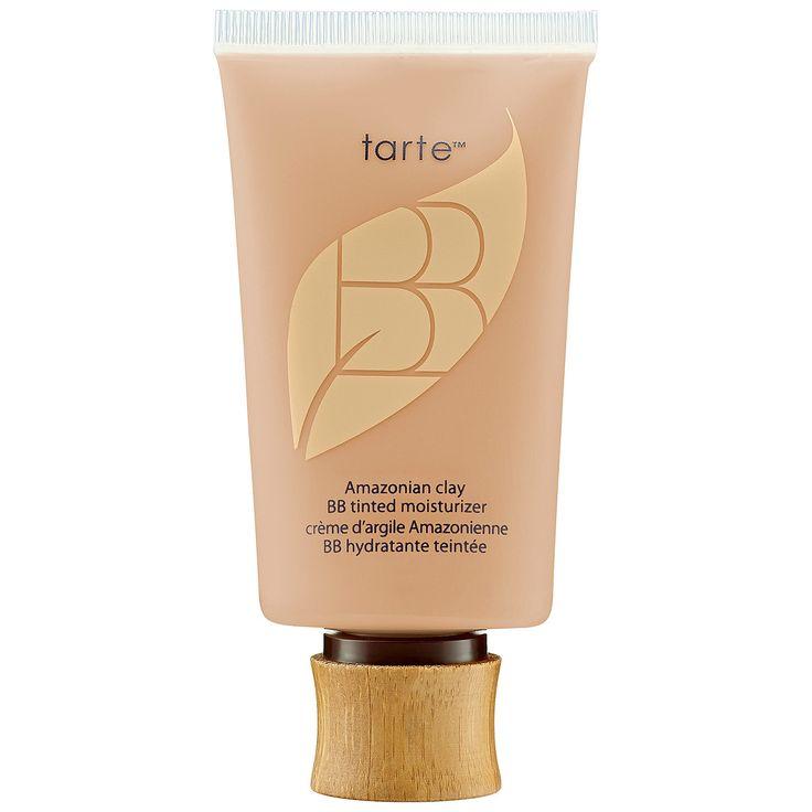 Shop Tarte's Amazonian clay BB tinted moisturize…