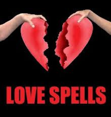 Love problem solution by astrology prediction | India+91-9779208027 in , Egypt