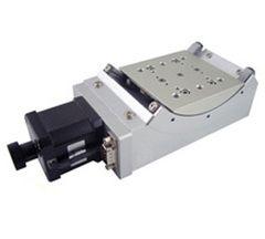 612.00$  Watch now  - PT-GD303 Motorized Goniometer Stage, Electric Goniometer Platform, Rotation Range: +/- 45 degree