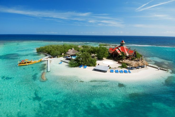 ABC Islands of Caribbean are the most romantic destinations for Honeymoon. From announcement to honeymoon we do all the wedding arrangements #wedding #destinationwedding #exotic destinations