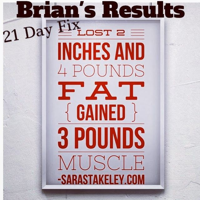 17 best images about 21 day fix motivation support group