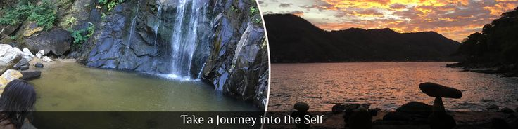 https://puravidaecoretreat.com  meditation retreat Mexico, Mexico spa retreat, spiritual retreats Mexico, Mexico spiritual retreats, Mexico meditation retreats