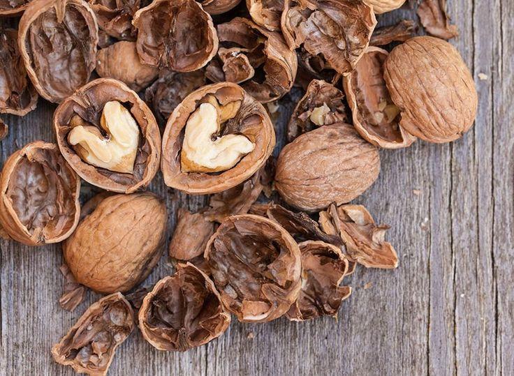 Best 25 Walnut oil benefits ideas on Pinterest