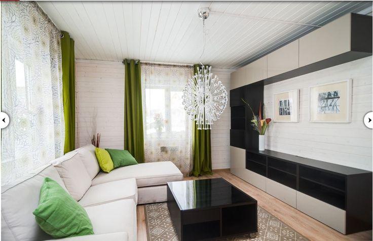 1,472 отметок «Нравится», 17 комментариев — ВДОХНОВЕНИЕ IKEA ДЛЯ ВАС🏠 (@ikea_inst) в Instagram: «Эко гостиная 👍  #ikea #ikearussia #IKEA #Iloveikea #ИКЕА #икеароссия#friday #homedesign #2017…»
