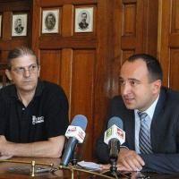 Polinerooock fest пораства, четири дни в Пловдив звучи яка музика
