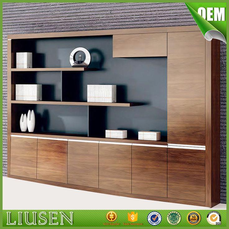 Source 2017 hot sale luxury executive office desk wooden office desk on sale on m.alibaba.com