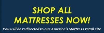 ns_dlp   Sleep City Mattress   Rochester, NY   Locally Owned Mattress & Futon Store