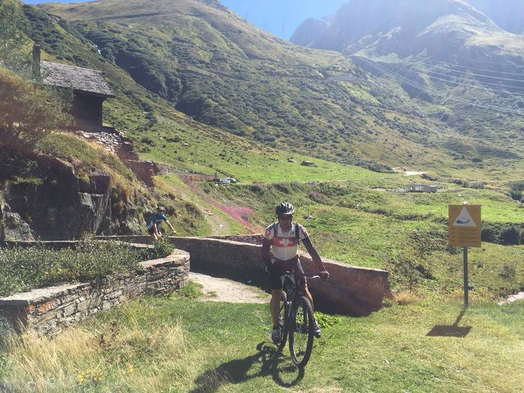 Old bridge coming down the Nufenen pass to Ulrichen.  Welcome to the #bike #riders #lodge and #hostel in #andermatt, #swiss #Alps  www.basecamp-andermatt.com  #roadbike, #passes, #mountain, #biking, #alpine,  #switchback,  #cervelo, #passroads, #gotthard, #furka, #grimsel, #susten, #nufenen, #tremola, #airolo, #disentis, #rhone #mtb, #mountainbike, #freeride, #enduro, #singletrail, #alps