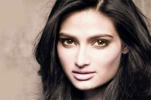 Athiya Shetty, actor Sunil Shetty's daughter, who will make her big-screen debut opposite Sooraj Pancholi, has already started prepping for her role.