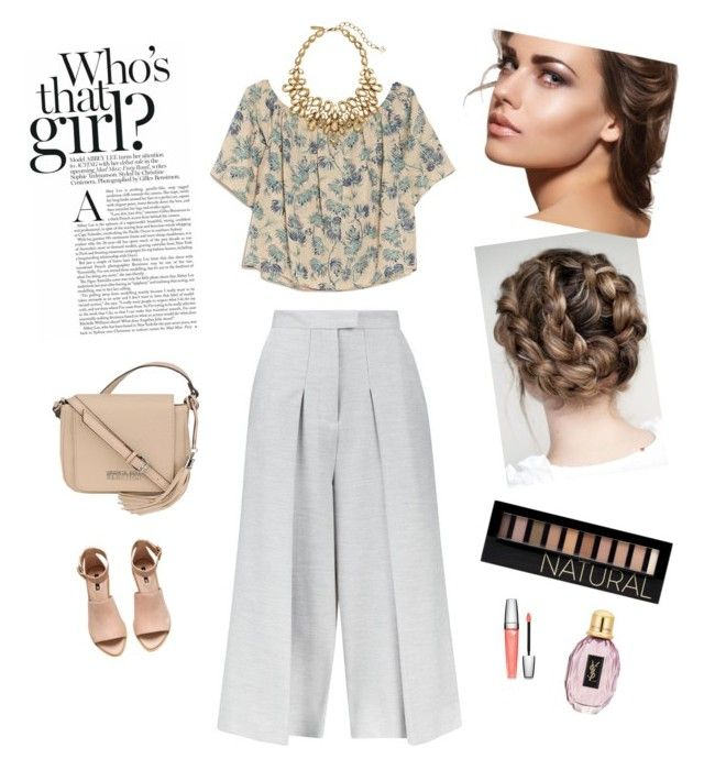 """Saturday night in love"" by connymanda on Polyvore"
