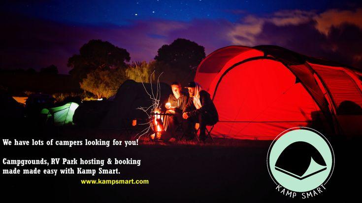 https://flic.kr/p/22ck53D   don't mind if i do find camping near me this way. on Kamp Smart thank you.