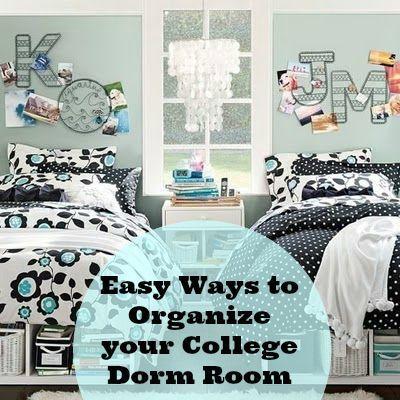 128 best images about college on pinterest dorm for Arrange your room online