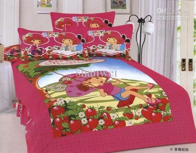 25+ Best Ideas About Children's Bedding Sets On Pinterest