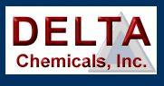 Concrete Repair, Concrete Repair Products, Concrete Floor Repair, Concrete Patching