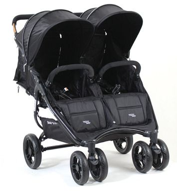 17 Best Images About Double Strollers On Pinterest