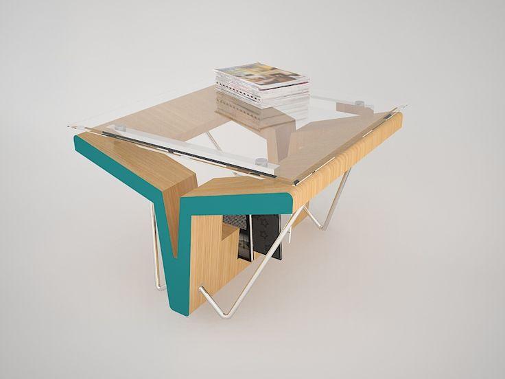 furniture banjarmasin, interior banjarmasin, perabot banjarmasin, desain banjarmasin, kontraktor banjarmasin