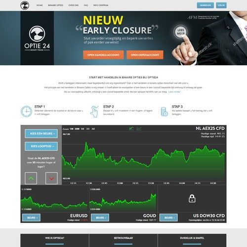 Binary options banners images sports radio online mlb betting