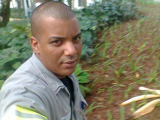 eletricista de manutenção http://sidneyeletricistademanutencao.blogspot.com.br