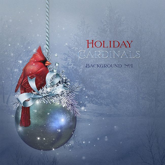 44 besten Merry Christmas Bilder auf Pinterest | Weihnachtskarten ...