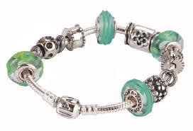 Pandora.Pandora Style, Pictures Charms, Favorite Things, Pandora Jewelry, Pandora Bracelets, Beads, Pandora Charms Bracelets, Pandora Charm Bracelets, Photos Charms
