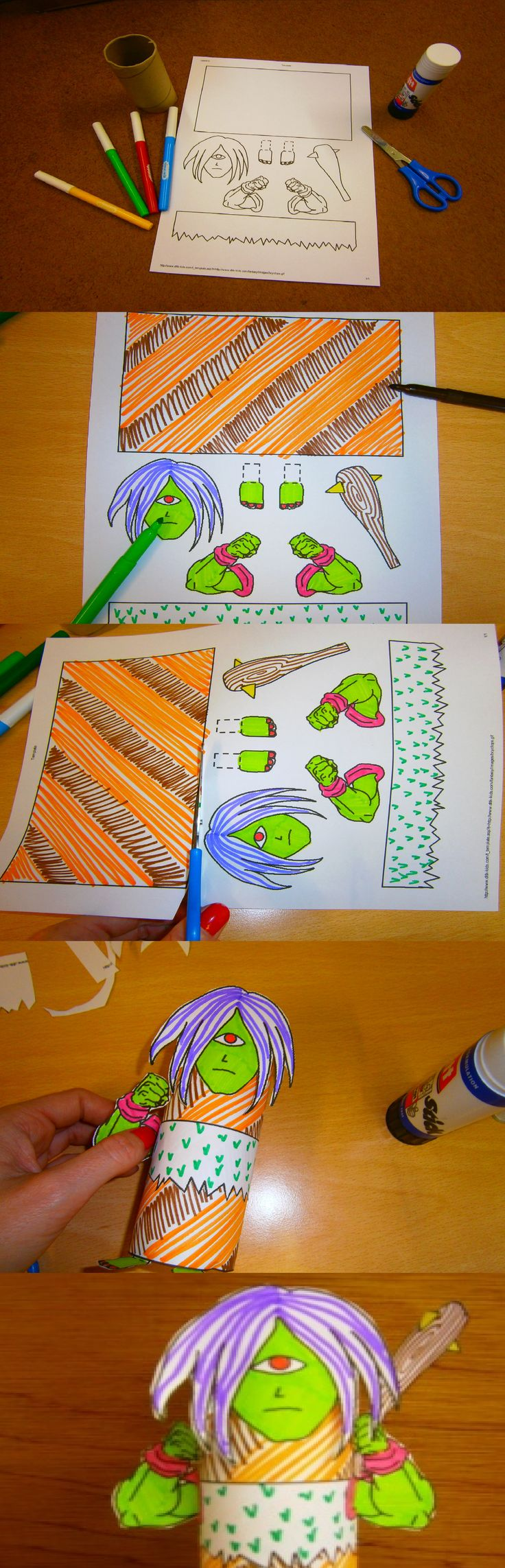 17 best images about ure family arts crafts and for Family arts and crafts