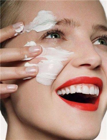 Ingredientes que debe contener una buena crema antiarrugas