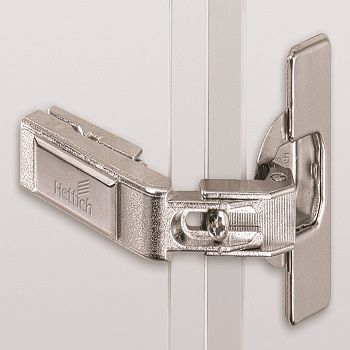 Bi Fold Hinge - HInges for Folding Lift Up Kitchen Doors. Whatever type of hinge or ironmongery you are looking for in a kitchen check out Kitchens4u.ie.
