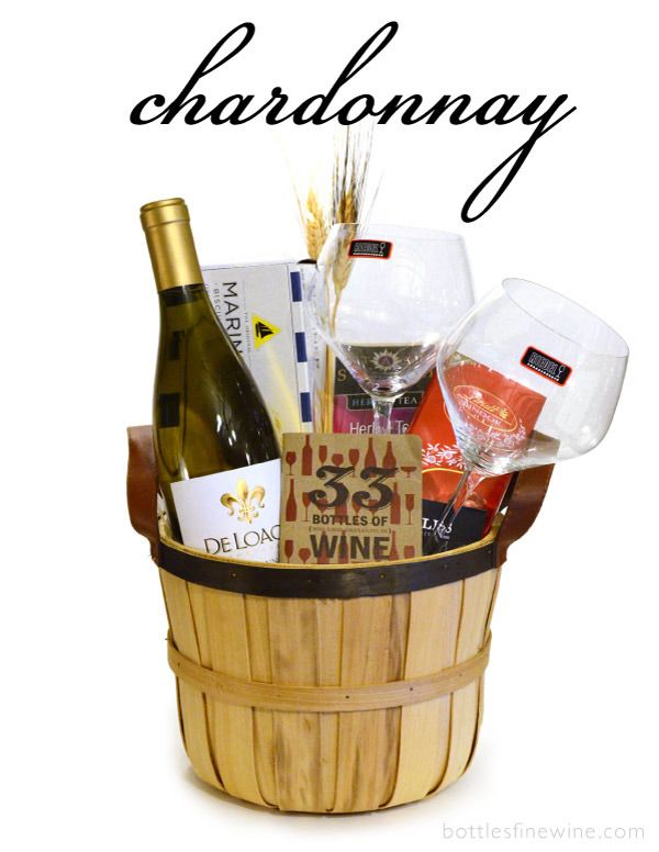 Winebasket.com coupon code