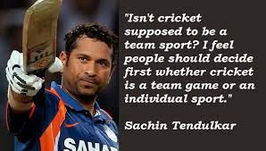 sachin tendulkar quotes, love quotes, inspirational quotes