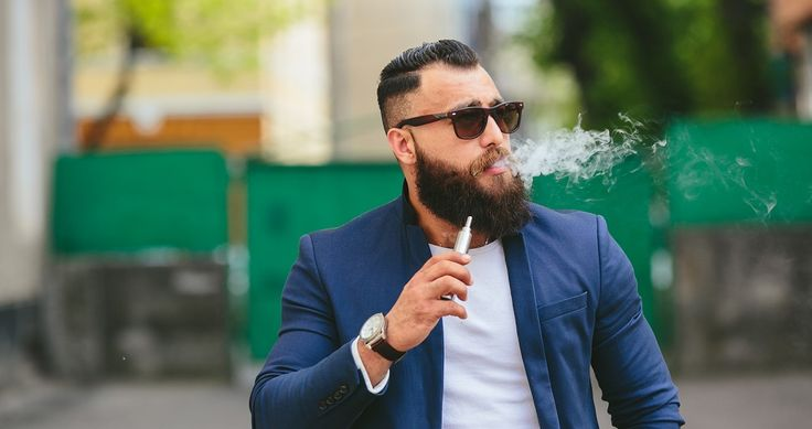 Vape Pens: What To Know When Buying a Cannabis Vape Pen