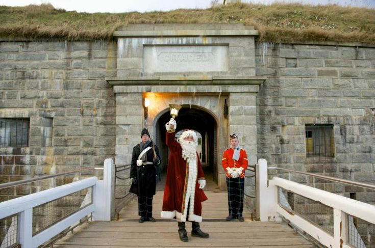 Come experience the traditions of Christmas as enjoyed by Queen Victoria's soldiers and their families at the 27th Annual event. See how the troops celebrated the season in the barracks and in the field, meet Father Christmas, find out what a 19th century Christmas tree looked like, and let the Schoolmaster entertain you with a seasonal Magic Lantern show. There will be parades with Father Christmas, and plenty of guest performers including choirs, musicians, and dancers, with performances…
