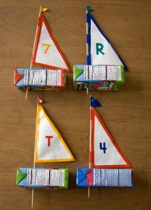 barcos_tetrabrick_zumo