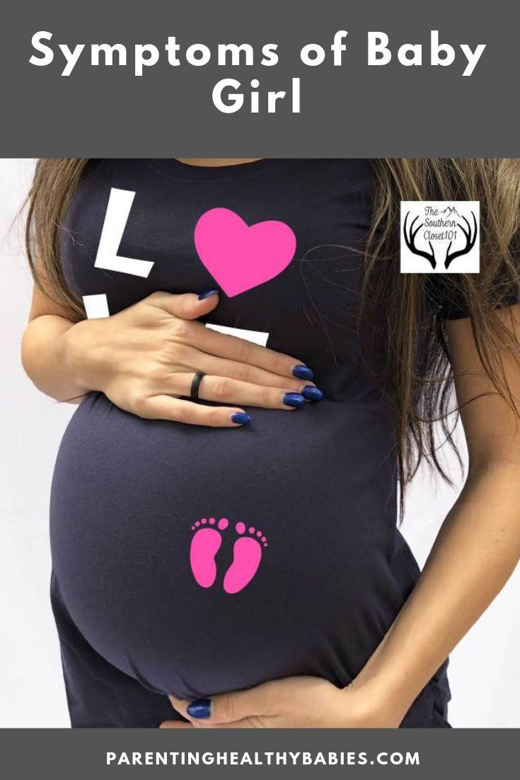 Pin on Pregnancy Hacks